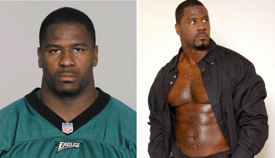 then-now-jeremiah-trotter-940x540