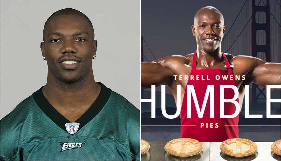 then-now-terrell-owens-940x540
