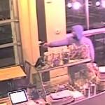 ultimo-coffee-robbed-philadelphia