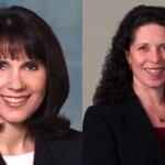 uva-lawyers-pepper-hamilton