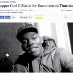 village-voice-cool-c-execution-chaz-kangas