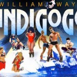 william way indigogo
