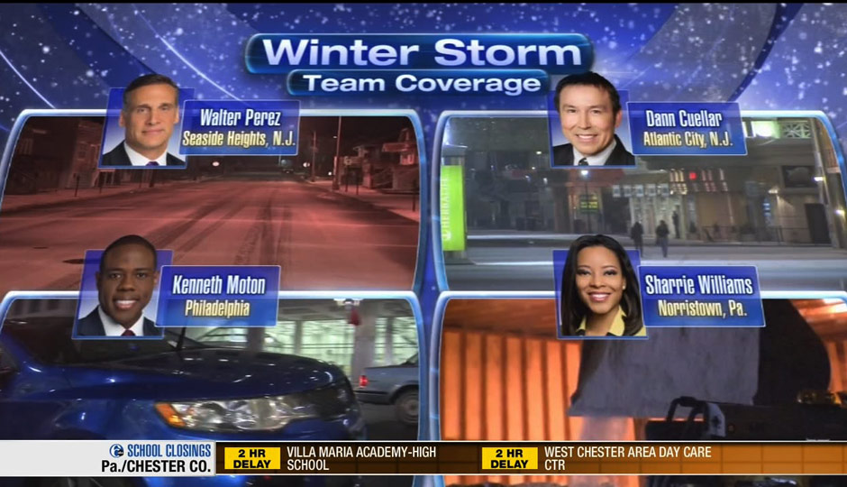 winter-storm-team-coverage
