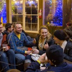 winterfest-lodge-drinking-940