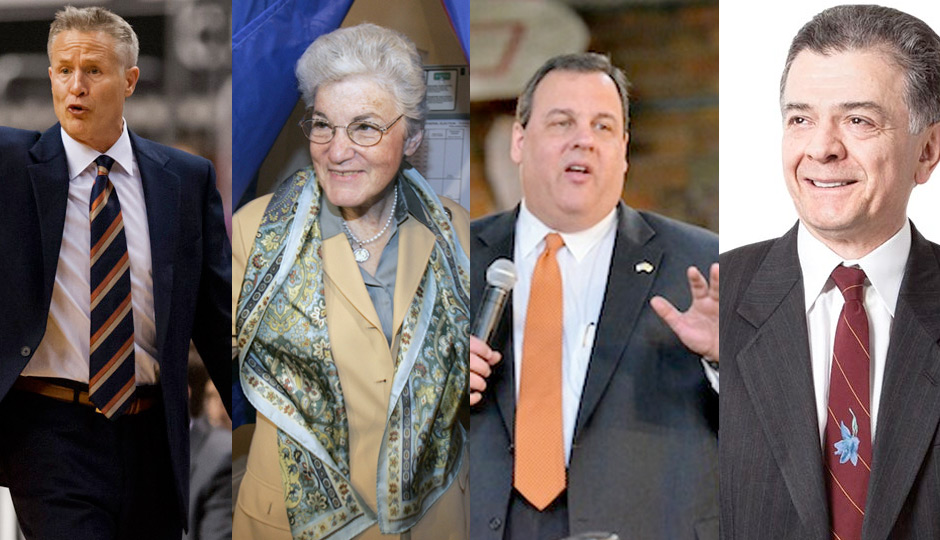 Bret-Brown-Lynne-abraham-chris-christie-Little-Pete