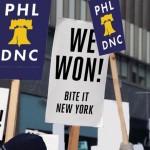 DNC-Philly-We-Won-940x540