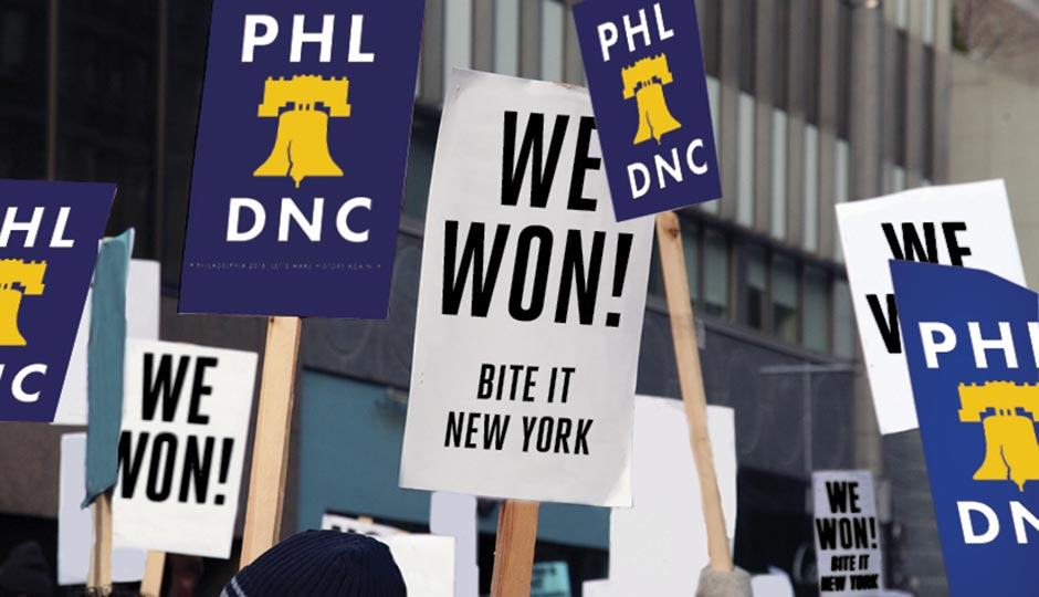 DNC-Philly-We-Won-940x540