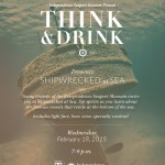 ISM_Think_Drink_Flyer_R1