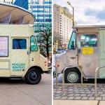 MO-food-trucks-jeff-fusco-940x540