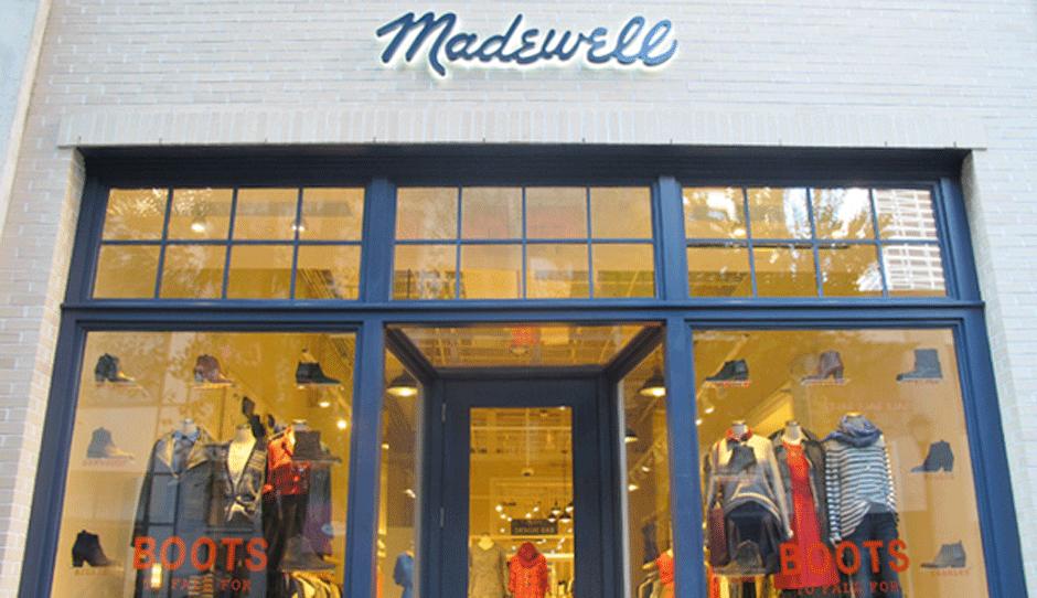 Madewell-2