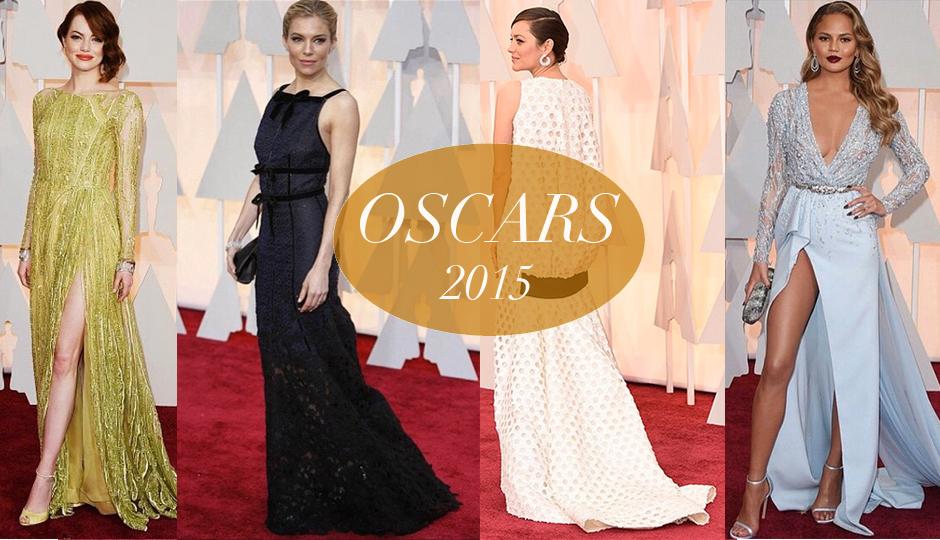 Marquee-Oscars