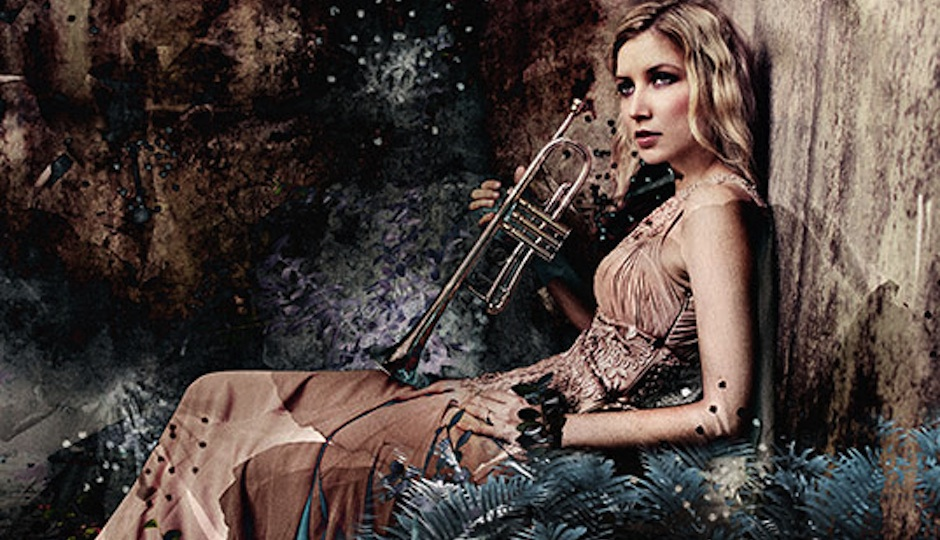 Mary Bowden Header
