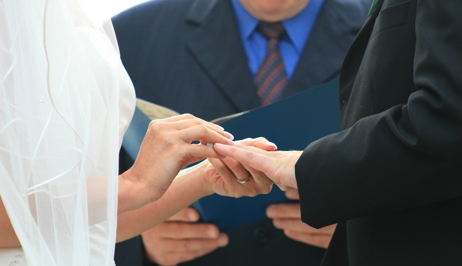 PW-officiant