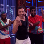 jimmy fallon the roots fresh prince
