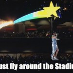 Super Bowl Meme Header