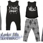 Sweet-Luka-Mo