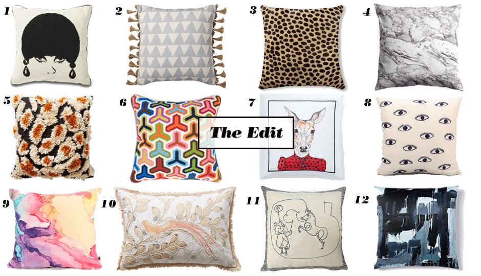 The-Edit-Pillows