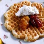 Waffle_Day
