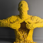 art of brick franklin institute