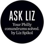 ask-liz-logo-250x250