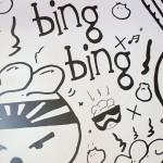 bing-bing-dim-sum-dumplings-940