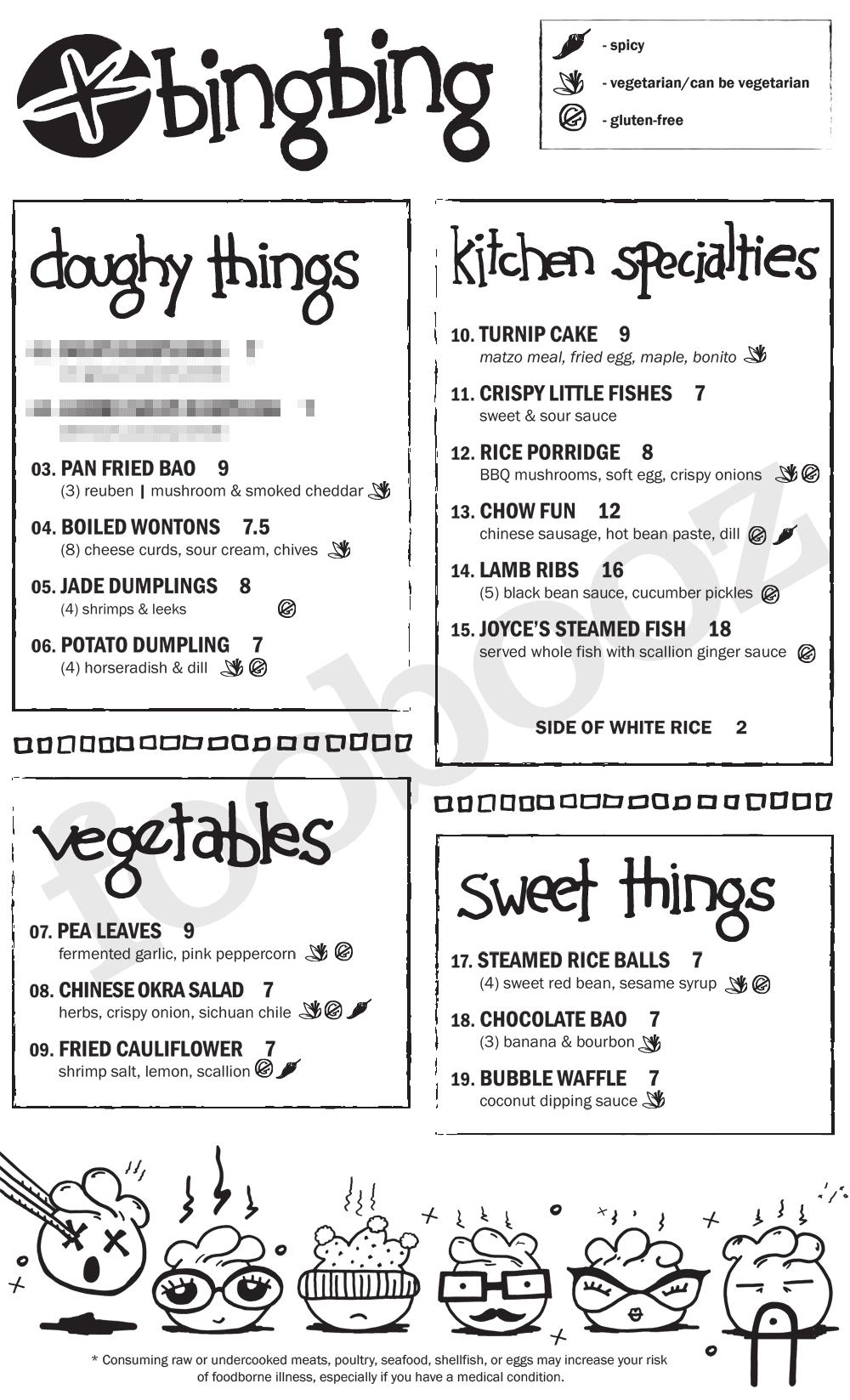 bing-bing-food-menu-draft