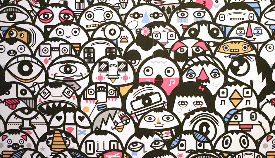bing-bing-restroom-wallpaper-940