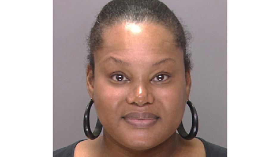 black-madam-trial-butt-injections-murder-2