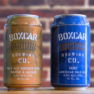 boxcar-brewing-cans-400