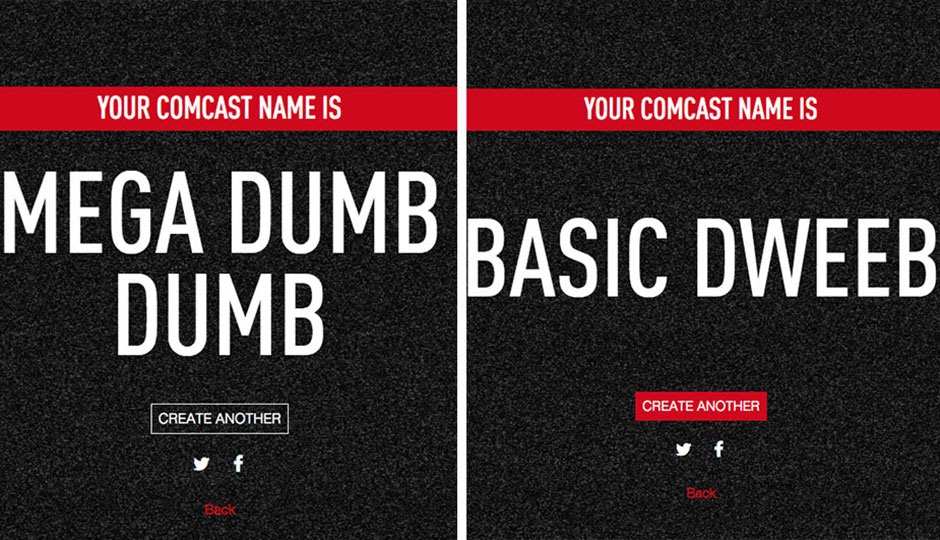 comcast-name-generator-940x540