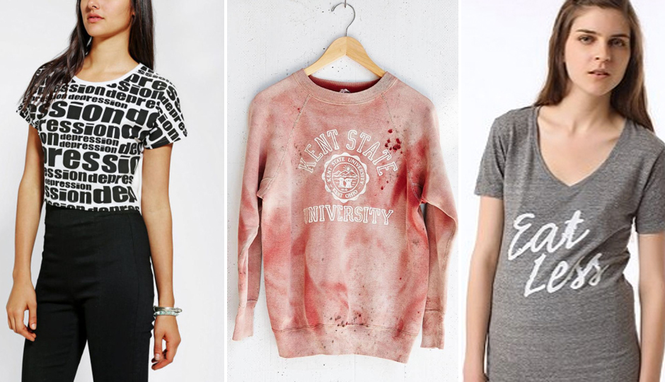 Urban Outfitters Clothes