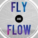 fly and flow 2