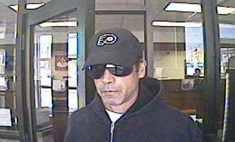flyers-hat-bank-robbery-south-philly