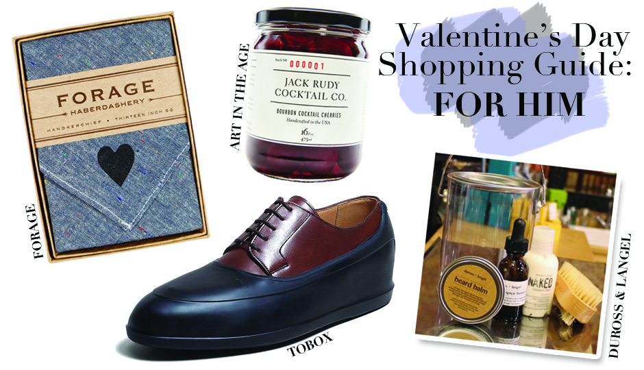 6 Best Stores for Men s Valentine s Day Shopping f39e22c880cd