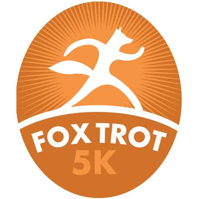 fox trot 5K