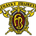 franky-bradleys-logo