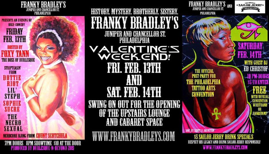 franky-bradleys-opening-weekend-940