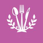 generic-restaurant-week-logo
