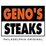 genos-steaks-400