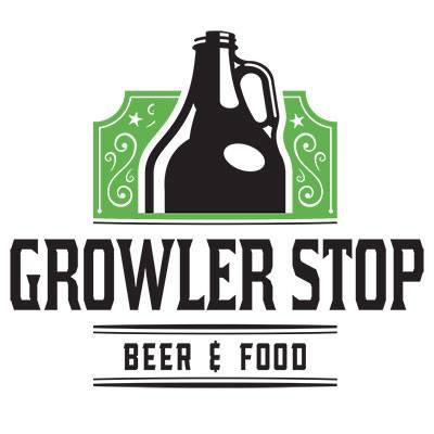 growler stop logo