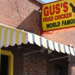 gus-fried-chicken-940