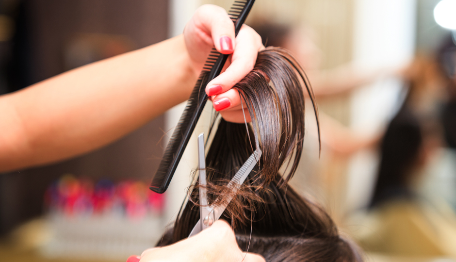 Salon Etiquette What To Do If You Hate Your New Haircut