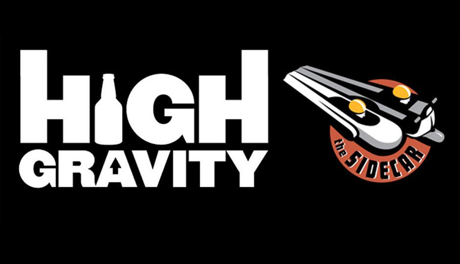 high-gravity-sidecar-940