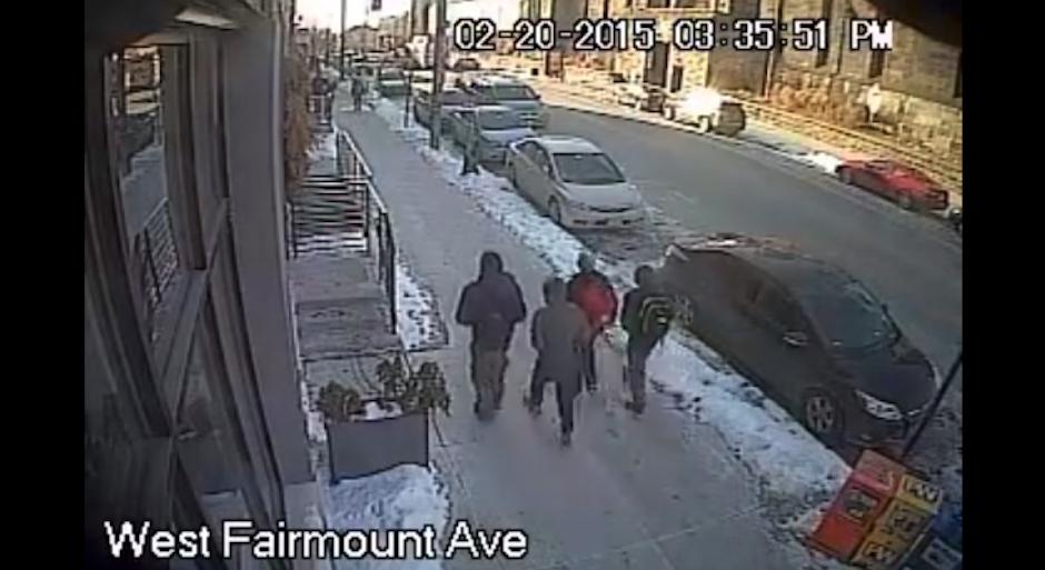 iphone-robbery-theft-fairmount