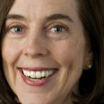 kate brown bisexual governor