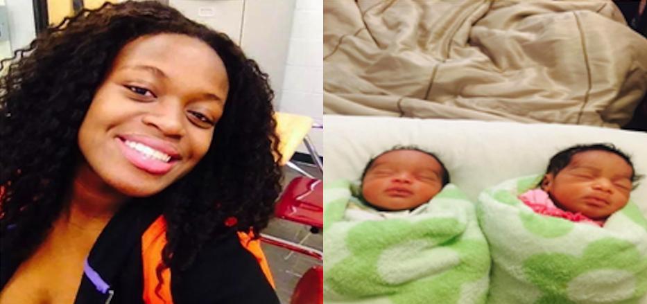 missing-girl-newborn-twins