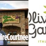 olive-garden-courtnee-dean-940x540