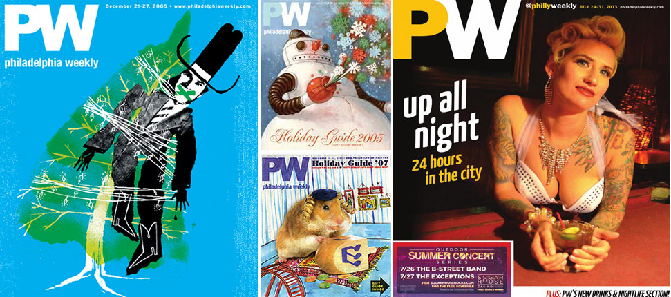 pw-covers