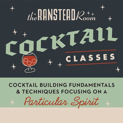 ranstead-room-cocktail-classes-400