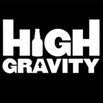 sidecar-high-gravity-400